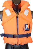 Спасательный жилет, фото 2