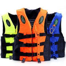 Спасательный жилет R3