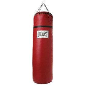 Боксерская груша, фото 2