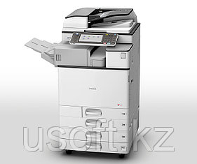 МФУ RICOH MP C2003SP (416923)