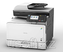 МФУ RICOH Aficio MP C305SP (416015)