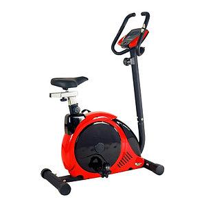 Велотренажер  905В