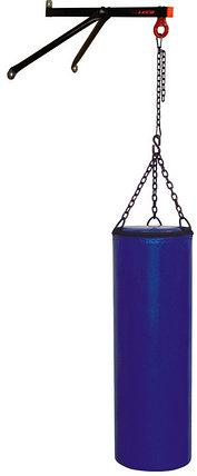 Мешок боксерский 35 кг  90см, фото 2