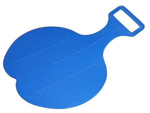 Ледянки 35 х 45 см синие