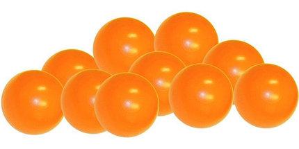 Шарики для манежа-бассейна диам. 7,5 см , фото 3