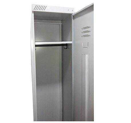 Шкаф для раздевалки, фото 2