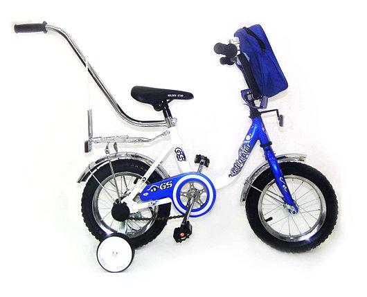 Детский велосипед , фото 2