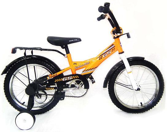 Детские велосипеды в Алматы, фото 2