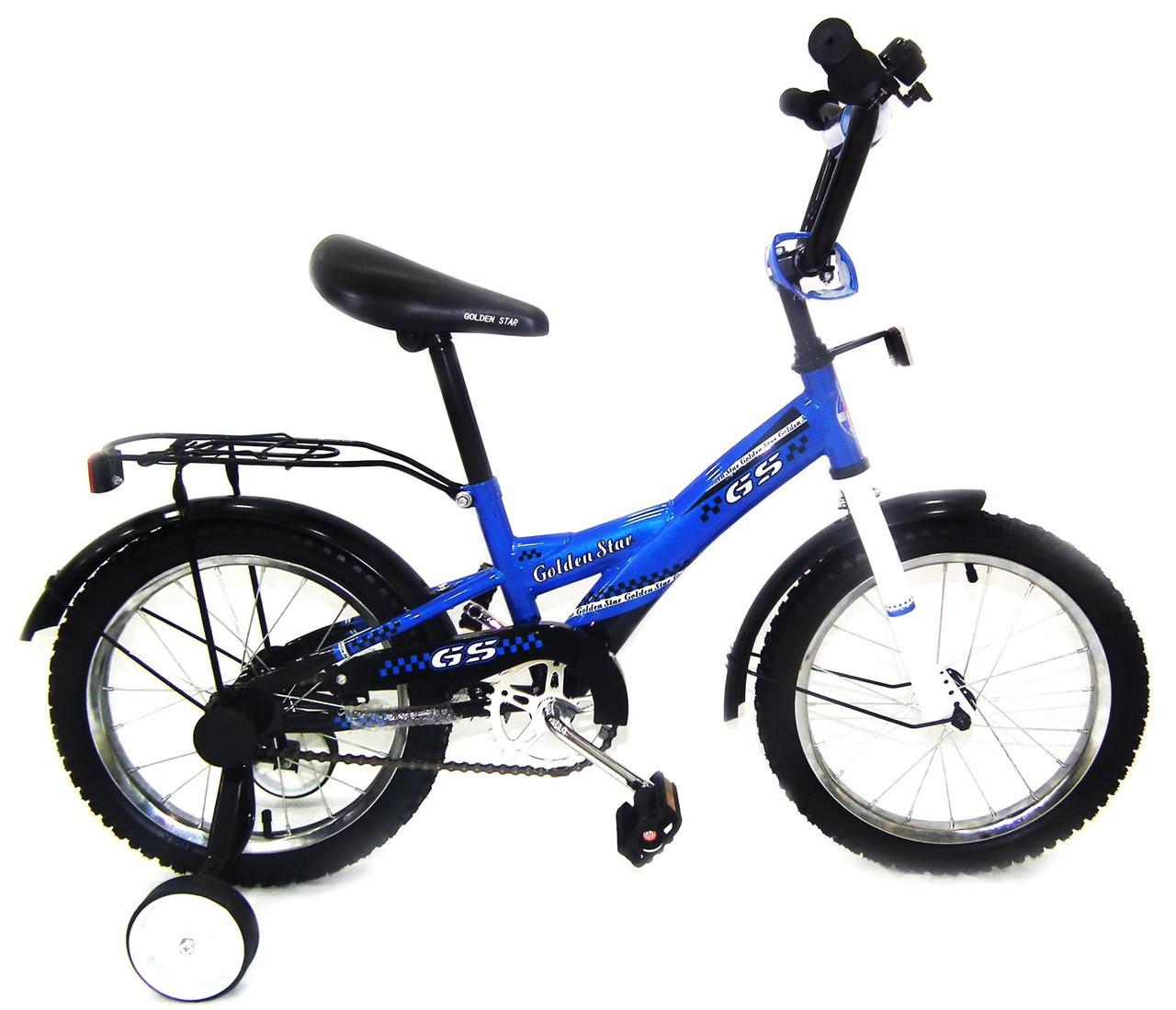 Детский велосипед в Алматы
