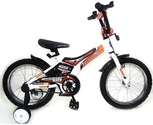 Детский велосипед в Алматы, фото 2
