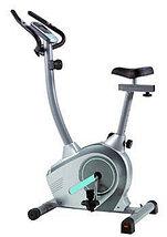 Велотренажер Longstyle BC5100, фото 2