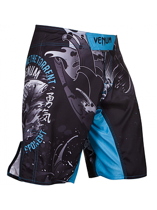 Шорты MMA Venum, фото 2