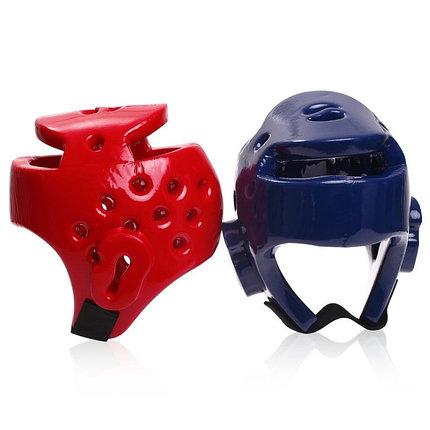 Шлем для каратэ, фото 2