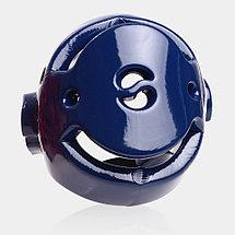 Шлем для каратэ, фото 3