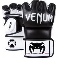 Перчатки ММА Venum оригинал