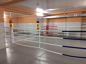 Канат для ринга, фото 2