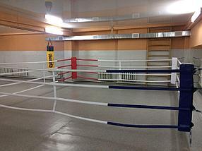 Канат для ринга, фото 3