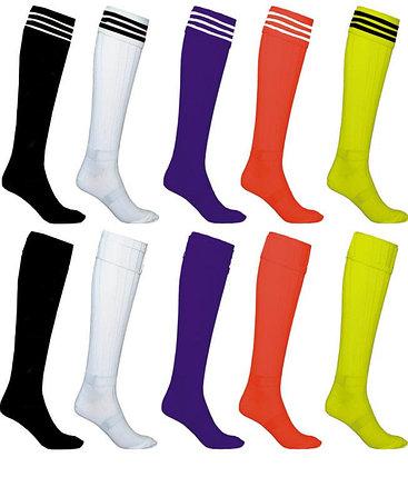 Футбольные гетры Adidas, фото 2