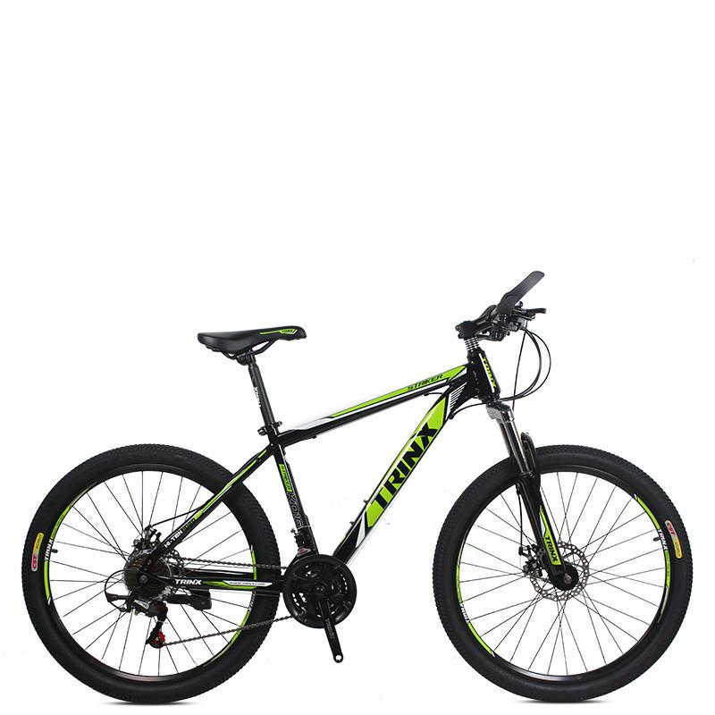 Велосипед Trinx 26'