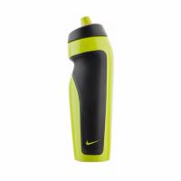 Спортивная бутылка для воды NIKE, фото 2