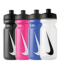 Спортивная бутылка для воды NIKE, фото 3