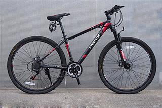 Велосипед Trinx M187