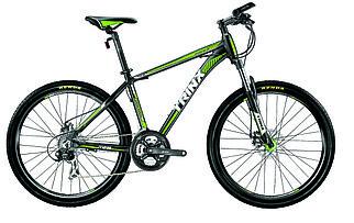 Велосипед Trinx M316K