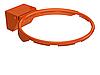 Баскетбольное кольцо на оргстекло с амортизатором, фото 4