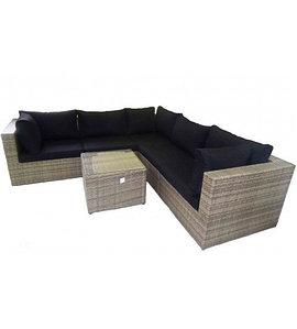 Набор мебели для отдыха, ротанг  Набор Мебели Для Отдыха, Ротанг