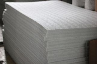 Маты для борцовского ковра НПЭ (200см х 100см х 5см), фото 2