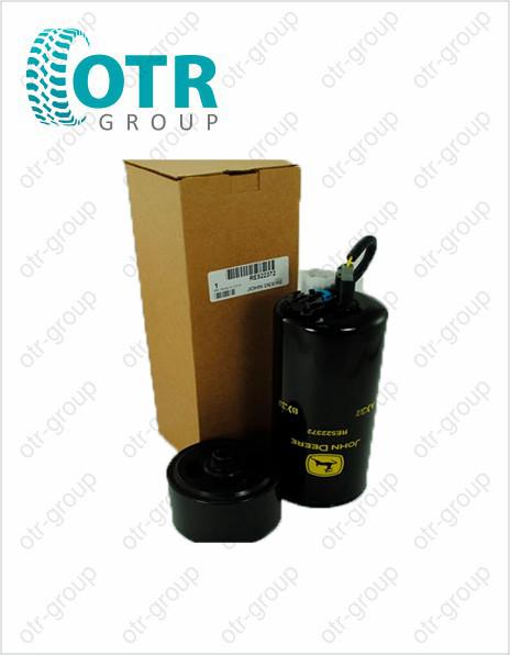 Топливный фильтр JOHN DEERE RE519608