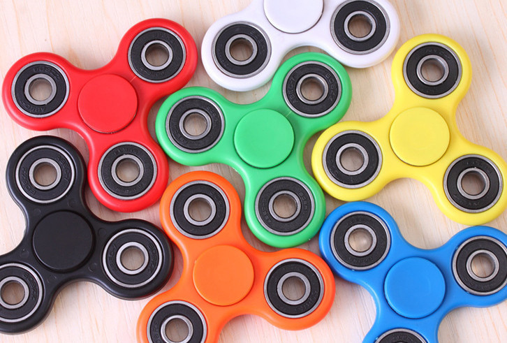 Spinner Classic