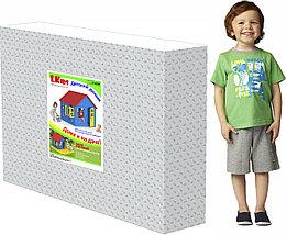 Домик детский пластмассовый, фото 2