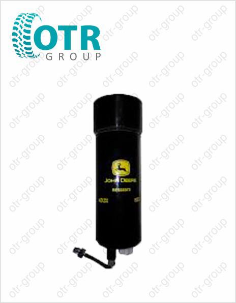 Топливный фильтр JOHN DEERE RE522372