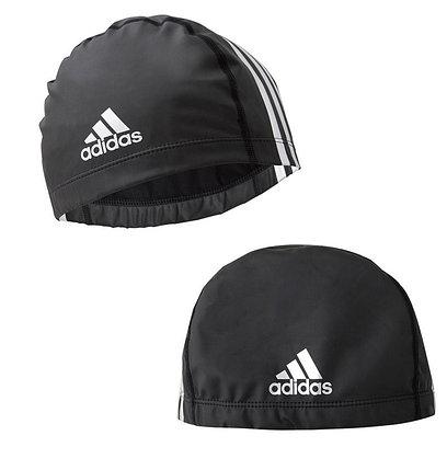 Шапочка для плавания Adidas, фото 2