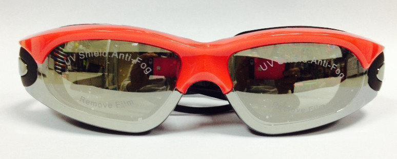Очки для плавания CIMA, фото 2