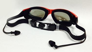 Очки для плавания CIMA, фото 3