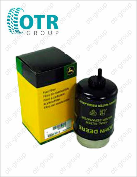 Топливный фильтр JOHN DEERE RE522688