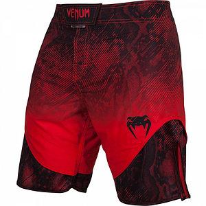Шорты бойцовские MMA Venum