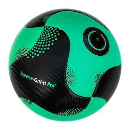 Мяч футбольный , фото 2