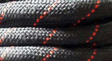 Канат для кроссфита 15м диаметр 50мм, фото 3