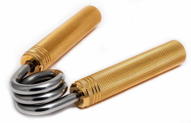 Эспандер Gold, фото 2