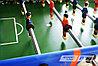 Мини-футбол / Match / 4 фута, фото 4