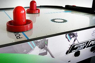 Аэрохоккей / Small Ice / 3 фута, фото 2