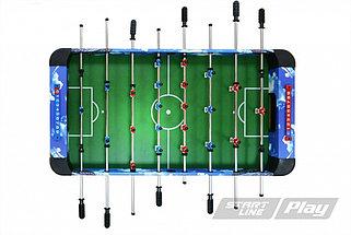 Мини-футбол / World game / 4 фута, фото 3