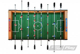 """Мини-футбол / Compact 48"""" / 4 фута, фото 3"""