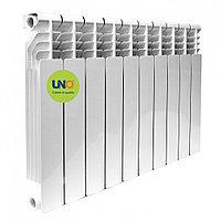 Радиатор биметаллический 500/80 UNO-AVANGARD