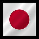 Автозапчасти на японские авто