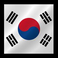 Автозапчасти на корейские авто