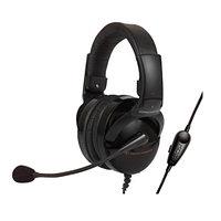 Koss HQ/2 mic наушники (HQ2mic)